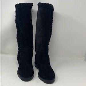 AQUATALIA winter boots, New!